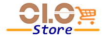 Olo Industries Limited Online store
